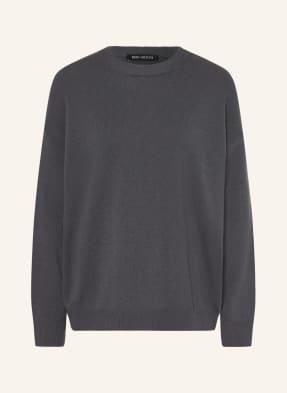 IRIS von ARNIM Cashmere-Pullover KAMI