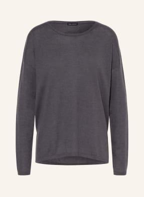 IRIS von ARNIM Cashmere-Pullover RUBY