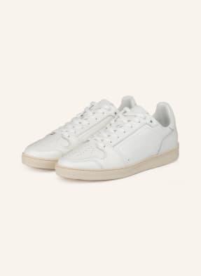 ami Sneaker