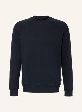 windsor. Sweatshirt SANCHO