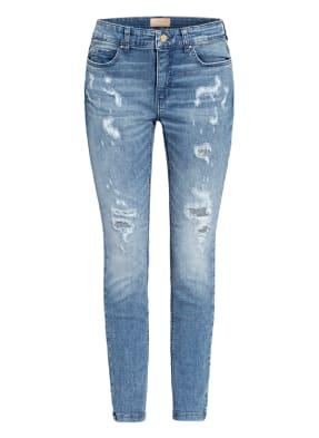 MAC Skinny Jeans DREAM