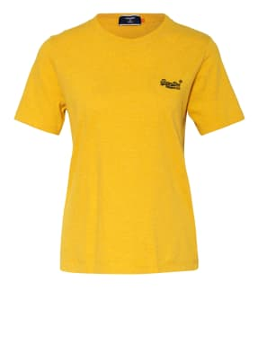 Superdry T-Shirt OL CLASSIC