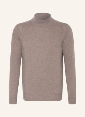 EDUARD DRESSLER Pullover