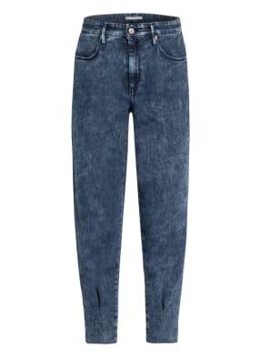 MAC DAYDREAM 7/8-Jeans BEAT AIR
