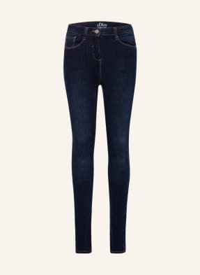 s.Oliver RED Jeans Skinny Fit