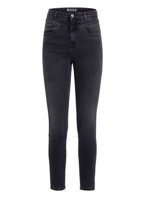 BOSS Skinny Jeans SKINNY CROP 1.2