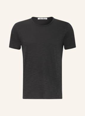 Stefan Brandt T-Shirt ELIAS