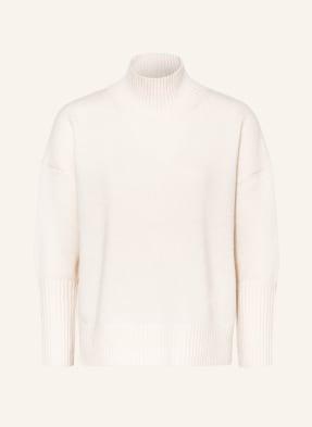 ZIMMERMANN Cashmere-Pullover CONCERT