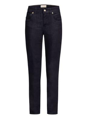 MAC Jeans MEL