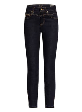 MAC 7/8-Jeans RICH SLIM CHIC