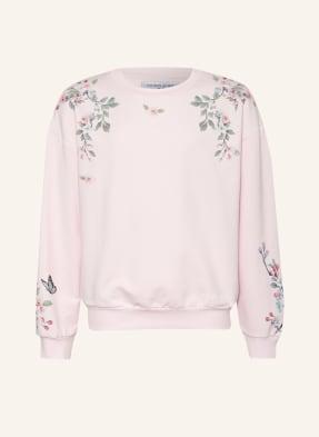 MONNALISA Sweatshirt