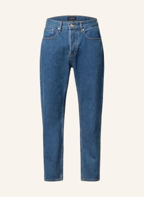 SCOTCH & SODA Jeans DEAN Tapered Fit