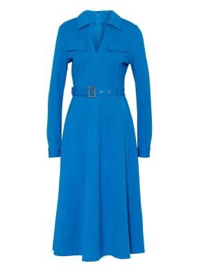 damsel in a dress Jerseykleid DALBY