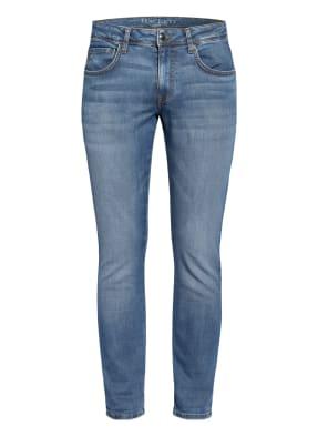 HACKETT LONDON Jeans Slim Fit