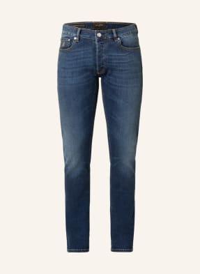 MOORER Jeans CREDI Regular Fit