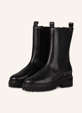 NUBIKK Chelsea-Boots FAE ADAMS