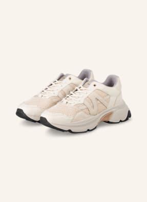 NUBIKK Plateau-Sneaker ROSS TREK