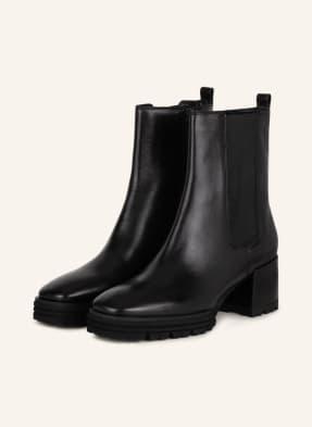 KENNEL & SCHMENGER Chelsea-Boots JANE