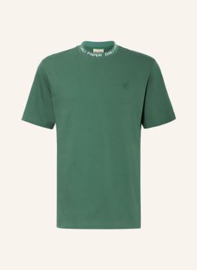 DAILY PAPER T-Shirt ERIB