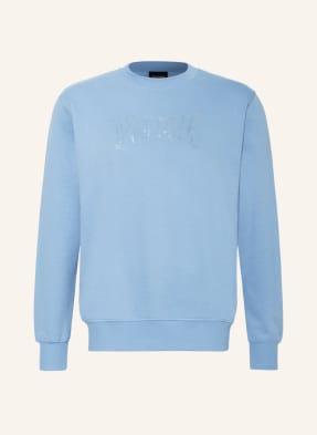 DAILY PAPER Sweatshirt LONNY