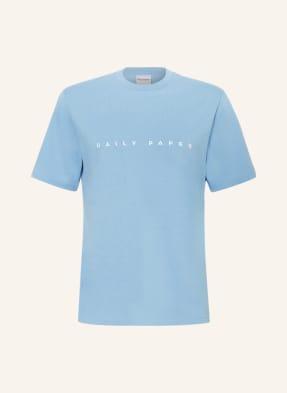 DAILY PAPER T-Shirt ALIAS