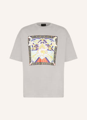 DAILY PAPER T-Shirt LEVAL