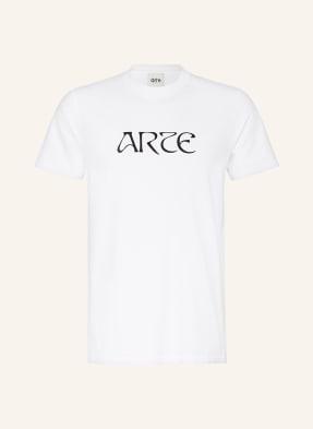 Arte Antwerp T-Shirt