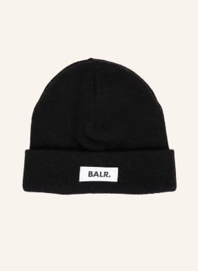 BALR. Mütze