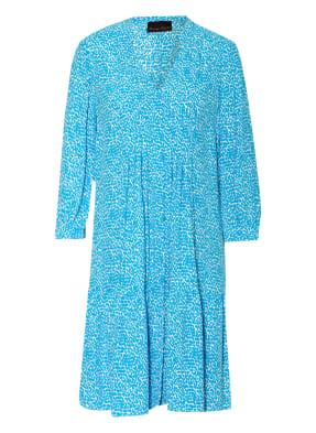 Phase Eight Kleid PENELE
