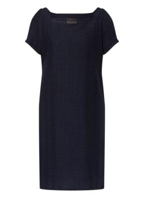 Phase Eight Kleid STARLA