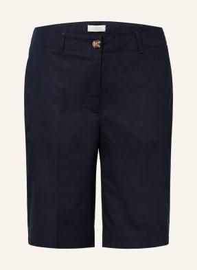 HOBBS Shorts TULIP