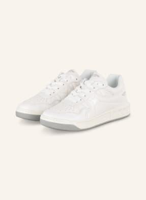 VALENTINO GARAVANI Sneaker ROMAN STUD
