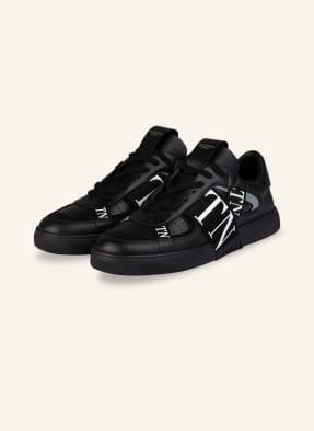 VALENTINO GARAVANI Sneaker VL7
