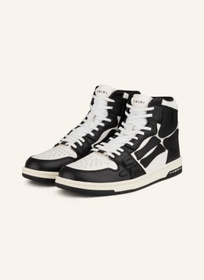 AMIRI Sneaker