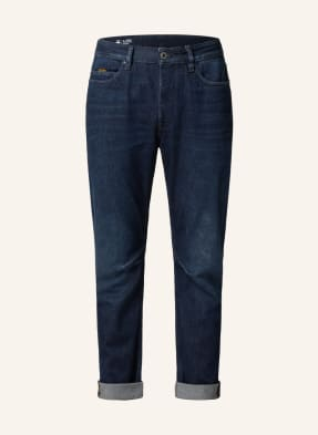 G-Star RAW Jeans A-STAQ Tapered Fit