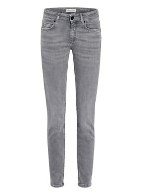 Marc O'Polo Skinny Jeans SKARA SKINNY