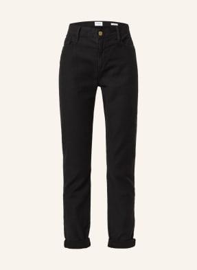 FRAME DENIM Straight Jeans LE GARCON