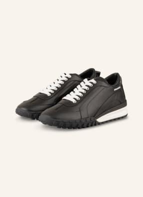 DSQUARED2 Sneaker LEGEND