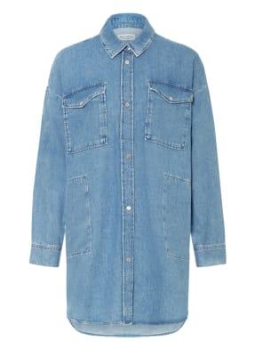 Marc O'Polo Jeans-Overshirt