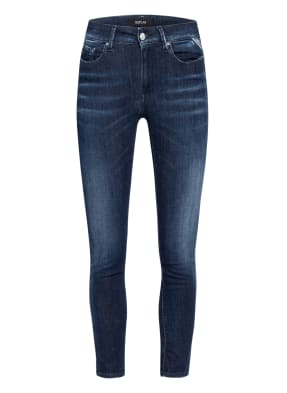 REPLAY Skinny Jeans LUZIEN HYPERFLEX