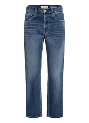 REPLAY 7/8-Jeans MAIJKE