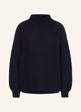 windsor. Cashmere-Pullover