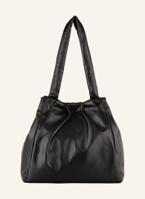 abro Hobo-Bag CALYPSO XL