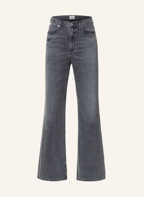 CITIZENS of HUMANITY Flared Jeans ROSANNA