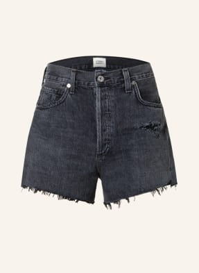CITIZENS of HUMANITY Jeans-Shorts MARLOW