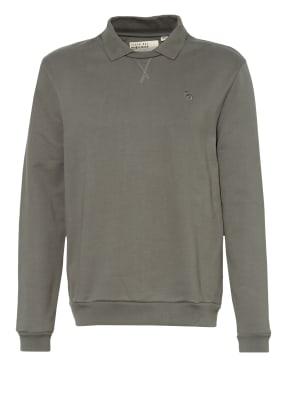 TED BAKER Sweatshirt MORDEN