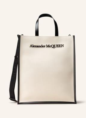 Alexander McQUEEN Shopper