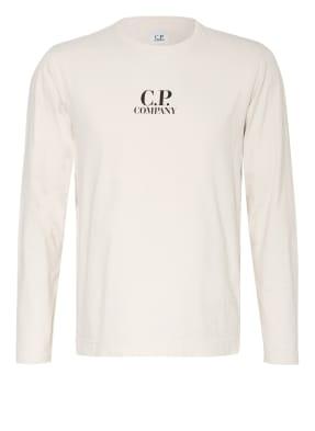 C.P. COMPANY Longsleeve