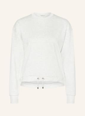 TED BAKER Lounge-Shirt MIALOU