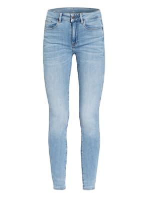 G-Star RAW Skinny Jeans 3301